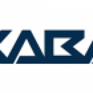 LOGO-KABA-100x70